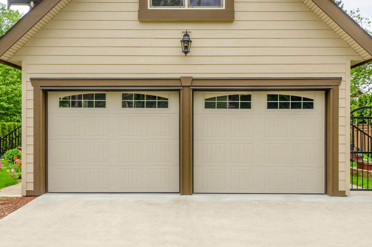 Merveilleux Garage Door Repair Annapolis Md